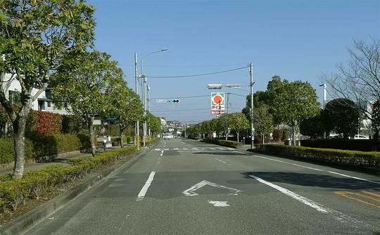 a02.jpg