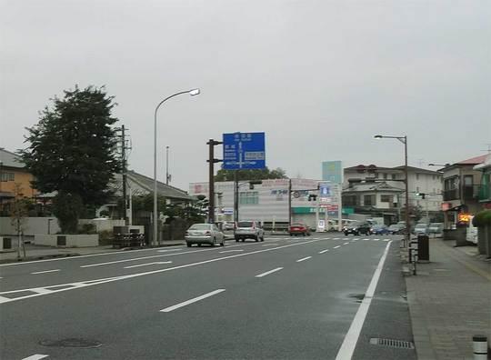 a11.jpg