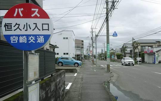 a14.jpg