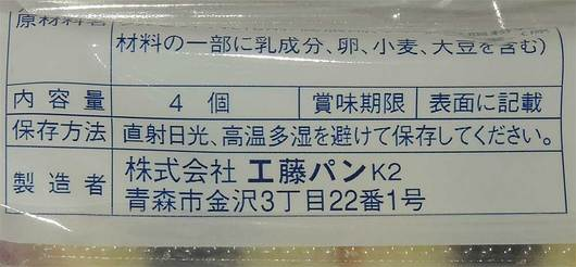 a18.jpg