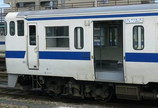 a26.jpg