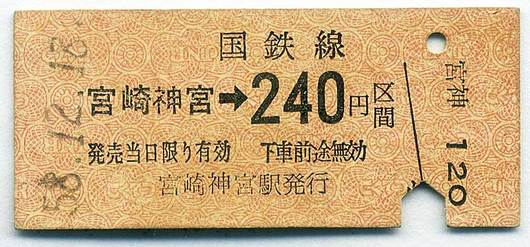 a27.jpg