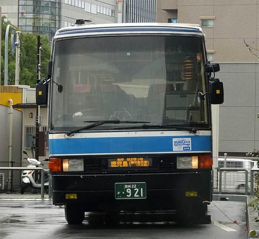 a75.jpg