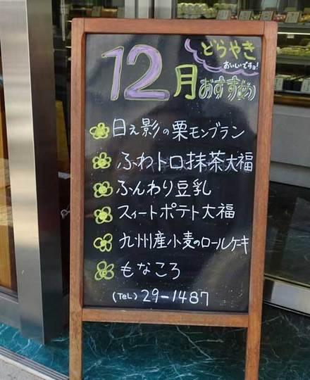 a17.jpg