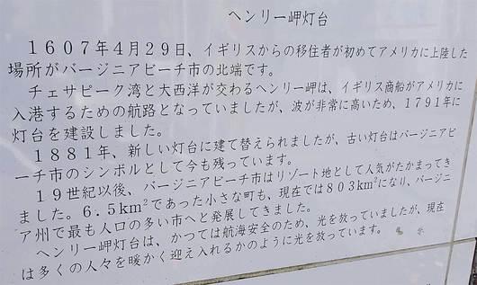 a19.jpg