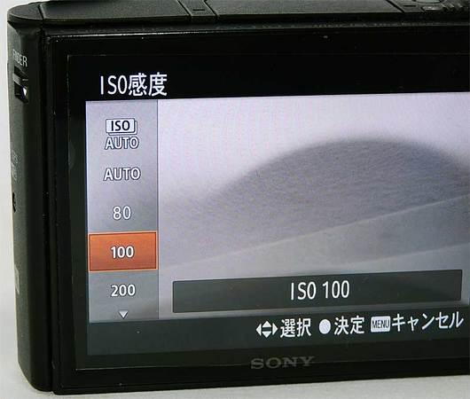 a32.jpg