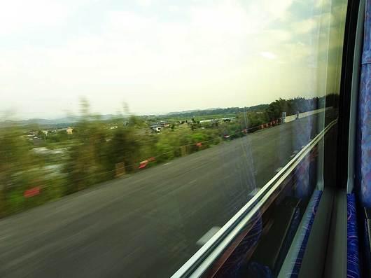a38.jpg