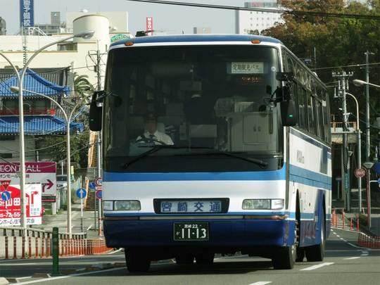 a44.jpg