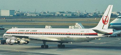airjaldc8-8303a.jpg
